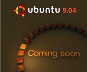 9.04 Coming Soon